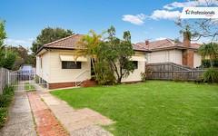 27 Gammell Street, Rydalmere NSW