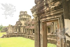 Angkor_AngKor Vat_2014_021