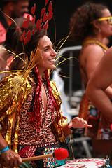 Fogo&Paixão 2018 (1525) (eduardoleite07) Tags: fogoepaixão carnaval2018 carnavalderua carnavaldorio blocoderua blocobrega rio riodejanero carnaval