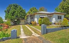 6 Spring Street, Nowra NSW