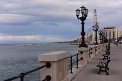 Bari, Italy April 2019 066 (tango-) Tags: bari italia italien italy italie puglia apulia