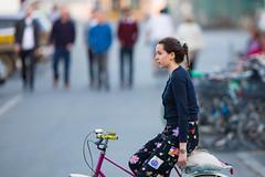 Copenhagen Bikehaven by Mellbin - Bike Cycle Bicycle - 2019 - 0021 (Franz-Michael S. Mellbin) Tags: accessorize bici bicicleta bicicletta biciclettes bicycle bike bikehaven biking copenhagen copenhagenbikehaven copenhagencyclechic copenhagencycleculture copenhagenize cycle cyclechic cycleculture cyclist cykel cyklisme denmark fahrrad fashion fiets people rower street sykkel velo velofashion vélo københavn hovedstaden danmark dk