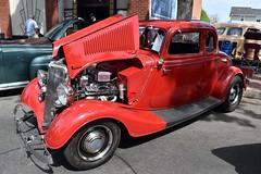 DSC_0800 (FLY2BIGBEAR) Tags: 25th annual orange rotary classic car show