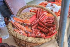 Laudion, San Blas jaia 2019  #DePaseoConLarri #Flickr -19 (Jose Asensio Larrinaga (Larri) Larri1276) Tags: 2019 sanblas laudio llodio araba álava basquecountry euskalherria eh feria turismo productosvascos
