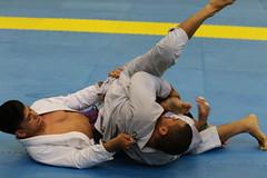 1V4A3265 (CombatSport) Tags: wrestling grappling bjj gi