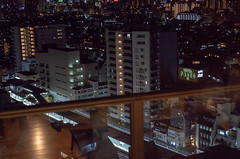 L1001432lr (yoshitoshi ABe) Tags: 20190126 leicat voigtlander superwideheliar15mmf45asphericalii leica 夜景
