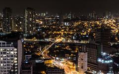 Manila city