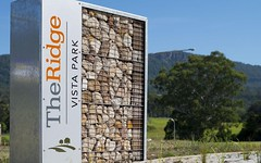 Lot 710 Coral Vale Drive, Wongawilli NSW