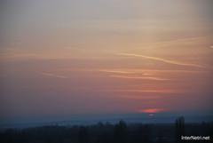 Сонце заходить 029 InterNetri Ukraine