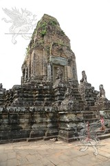 Angkor_Pre_Rup_2014_23