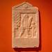 GladiatorsecutorwithsonbyAlexanderSeufertfromGreece1200X800
