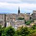 Edinburgh's