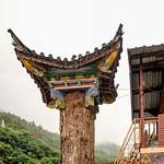 Tibetan Buddhist thumbnail