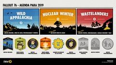 Fallout-76-250219-001
