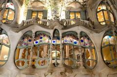 Barcelona2013-154 (Wytse Kloosterman) Tags: 2013 barcelona wytse herfstvakantie vakantie
