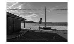 Long Island (PhotoRapper (Michael)) Tags: sigma sd1 merrill foveon digital sigmasd1merrill dslr sigmaart bw sigmalens sigma1835mmf18dchsmart centerport centerportbeach centerportharbor longislandsound longisland townofhuntington huntington ny newyork beach blackandwhite blackwhite