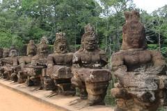 Angkor_AngKor Thom_2014_03