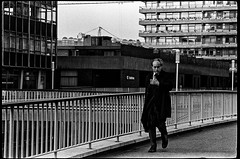 C36B-27 1975 Brutalism (hoffman) Tags: housing architecture brutalist brutalism city urban london outdoors street barbican brunswickcentre londonwall concrete davidhoffman wwwhoffmanphotoscom