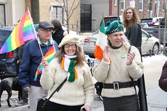 "20190303.St. Pat's For All Parade 2019 • <a style=""font-size:0.8em;"" href=""http://www.flickr.com/photos/129440993@N08/47281272491/"" target=""_blank"">View on Flickr</a>"