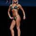 #42 Brittany Mckill
