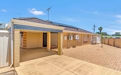 16A Rudd Rd, Leumeah NSW