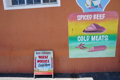 Bo Kaap (Sho&Po) Tags: southafrica bokaap