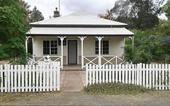 25 Monash Street, West Wyalong NSW