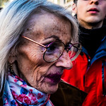 On the streets of Munich February 19 -18.jpg thumbnail