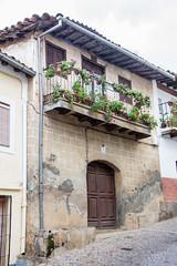 calle Real Guadalupe Caceres 04 (Rafael Gomez - http://micamara.es) Tags: arcodespedro esp españa extremadura calle real guadalupe caceres