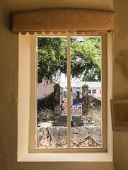 IMG_1054 (pwbaker) Tags: nidhe israel synagogue bridgetown barbados west indies historic jewish temple history caribbean city worship religion