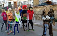 Carnaval 2019-Alameda(Málaga) (lameato feliz) Tags: carnaval gente fiesta alameda