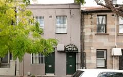 185 Palmer Street, Darlinghurst NSW