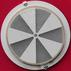 ventilation fan (Leo Reynolds) Tags: xleol30x squaredcircle panasonic lumix fz2000 xx2019xx ventilation extract fan