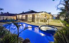 315 Ocean Beach Road, Umina Beach NSW