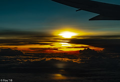 _FOU9738.jpg (Murray Foubister) Tags: 2018 gadventures spring sunset travel aerial africa lighteffects clouds