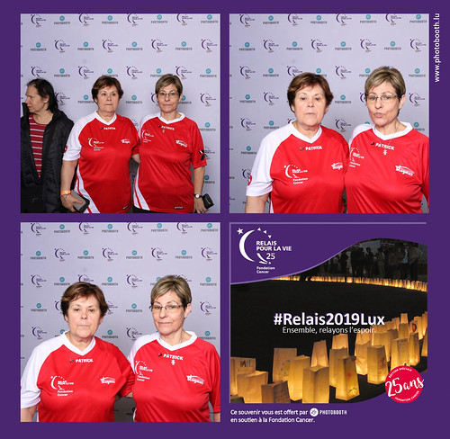 Relais2019Lux_Photobooth (735)