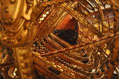 Sphère armillaire (Xtian du Gard) Tags: firenze florence italie italy armillaire musée galileo sphère antoniosantucci objets