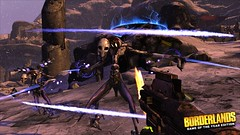 Borderlands-Game-of-the-Year-Edition-290319-013