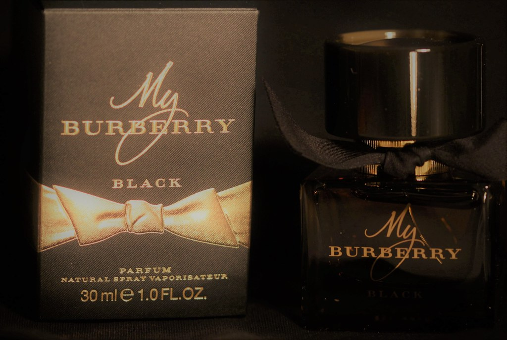 The Worlds Most Recently Posted Photos Of Fragrance And Parfum