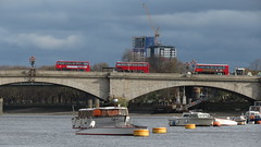 IMG_0879 (NUBCBlueStar) Tags: rowing remo rudern river aviron february march star university sunrise boat blue nubc sculling newcastle london canottaggio tyne hudson thames sweep eight pair