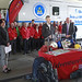 Province provides record funding for ground search and rescue in BC