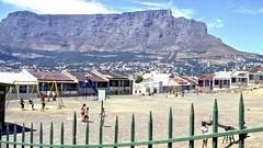 Bryant Street Park, Bo-Kaap (HiltonT) Tags: capetown schotschekloof bokaap tablemountain playground