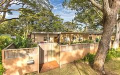 83 Grandview Road, New Lambton Heights NSW