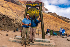 _FOU9616.jpg (Murray Foubister) Tags: 2018 gadventures spring treking flora travel people africa tanazania