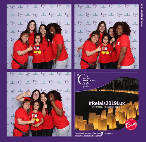Relais2019Lux_Photobooth (257)