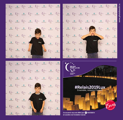 Relais2019Lux_Photobooth (99)