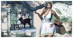 ╰☆╮Nocturnal Hekate.╰☆╮ (яσχααηє♛MISS V♛ FRANCE 2018) Tags: entice amitieposes tlchomecollection lode blog blogger blogging bloggers bento beauty virtual woman secondlife sl slfashionblogger styling shopping style designers fashion flickr france firestorm fashiontrend fashionable fashionindustry fashionista fashionstyle female girl lesclairsdelunedesecondlife lesclairsdelunederoxaane models modeling marketplace maitreya poses photographer posemaker photography roxaanefyanucci topmodel events avatar artistic avatars art thecosmopolitan
