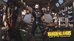Borderlands-Game-of-the-Year-Edition-290319-020