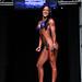 Womens Bikini-Masters-80-Nadege Corcoran - 1224