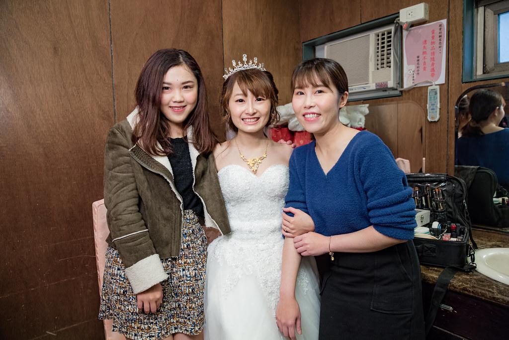 新竹何家園,何家園餐廳,婚攝卡樂,阿乾&FiFi011